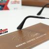 Gafas Ray Ban RB3575Q Round Craft Matte Black Verde G-15 5 – Gafas Ray Ban Ecuador – EyewearLocker