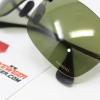 Gafas Ray Ban RB4255 Chromance Grey Verde Espejo Polarizadas 4 – Gafas Ray Ban Ecuador – EyewearLocker