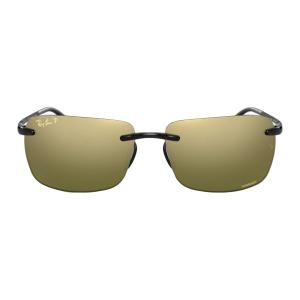 Gafas Ray Ban RB4255 Chromance - Gafas Ray Ban Ecuador - EyewearLocker.com