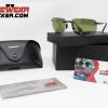 Gafas Ray Ban RB4255 Chromance Grey Verde Espejo Polarizadas – Gafas Ray Ban Ecuador – EyewearLocker