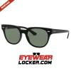 Gafas Ray Ban RB4368 Meteor Blaze - Gafas Ray Ban Ecuador - EyewearLocker.com