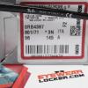 Gafas Ray Ban RB4387 Negro Pulido Verde G-15 5 – Gafas Ray Ban Ecuador – EyewearLocker