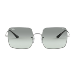 Gafas Ray Ban Square RB1971 Evolve - Gafas Ray Ban Ecuador - EyewearLocker.com
