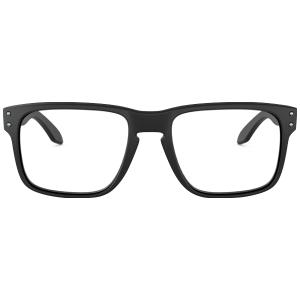 Armazones Oakley Holbrook - Armazones Oakley Ecuador - Eyewearlocker.com