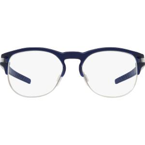 Armazones Oakley Latch Key - Armazones Oakley Ecuador - Eyewearlocker.com