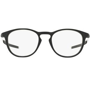 Armazones Oakley Pitchman R - Armazones Oakley Ecuador - Eyewearlocker.com