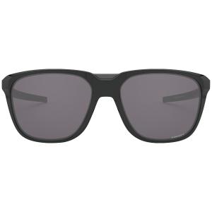 Gafas Oakley Anorak - Gafas Oakley Ecuador - Eyewearlocker.com