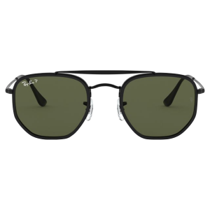 Gafas Ray Ban RB3648-M The Marshal II - Gafas Ray Ban Ecuador - Eyewearlocker.com