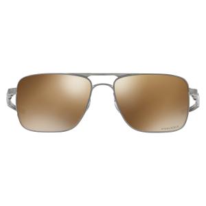 Gafas Oakley Gauge 6 - Gafas Oakley Ecuador - Eyewearlocker.com