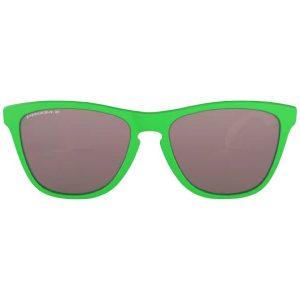 Gafas Oakley Frogskins - Gafas Oakley Ecuador - Eyewearlocker.com