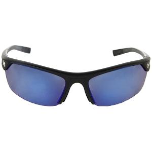 Gafas Under Armour Zone 2.0 - Gafas Under Armour Ecuador - Eyewearlocker.com