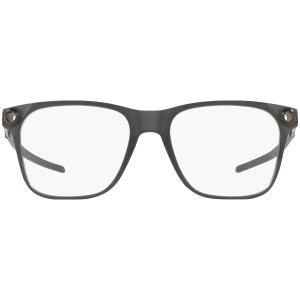 Armazones Oakley Apparition - Armazones Oakley Ecuador - Eyewearlocker.com