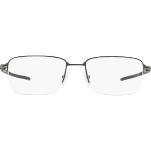 Armazones Oakley Gauge 3.2 Blade - Armazones Oakley Ecuador - Eyewearlocker.com