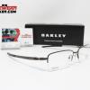 Armazones Oakley Gauge 5.1 Matte Cement 2 – Armazones Oakley Ecuador – Eyewearlocker