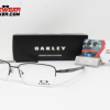 Armazones Oakley Gauge 5.1 Matte Cement 3 – Armazones Oakley Ecuador – Eyewearlocker