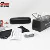 Armazones Oakley Gauge 5.1 Matte Cement – Armazones Oakley Ecuador – Eyewearlocker