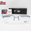 Armazones Oakley Plier Satin Azure Blue 1 – Armazones Oakley Ecuador – Eyewearlocker