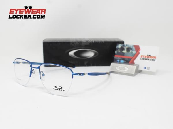 Armazones Oakley Plier - Armazones Oakley Ecuador - Eyewearlocker.com