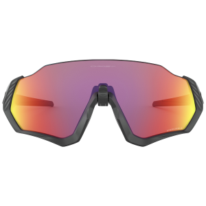 Gafas Oakley Flight Jacket - Gafas Oakley Ecuador - Eyewearlocker.com