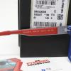 Gafas Ray Ban RB4309M Matte Blue Grey Classic Scuderia Ferrari 4 – Gafas Ray Ban Ecuador – Eyewearlocker
