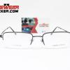 Armazones Giorgio Armani Ar5003t Gunmetal 1 – Armazones Giorgio Armani Ecuador – Eyewearlocker