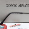 Armazones Giorgio Armani Ar5003t Gunmetal 4 – Armazones Giorgio Armani Ecuador – Eyewearlocker