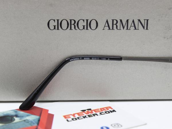 Armazones Giorgio Armani Ar5003t - Armazones Giorgio Armani Ecuador - Eyewearlocker.com