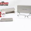 Armazones Giorgio Armani Ar5003t Gunmetal – Armazones Giorgio Armani Ecuador – Eyewearlocker