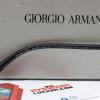 Armazones Giorgio Armani Ar5025 Gunmetal 4 – Armazones Giorgio Armani Ecuador – Eyewearlocker