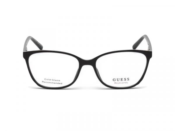 Armazones Guess GU3004 - Armazones Guess Ecuador - Eyewearlocker.com