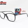 Armazones Guess GU3004 Polished Black 5 – Armazones Guess Ecuador – Eyewearlocker