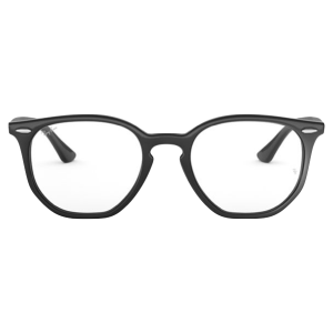 Armazones Ray Ban RB7151 - Armazones Ray Ban Ecuador - Eyewearlocker.com