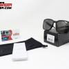 GAFAS PUMA PE0095S Black Mate 1 – Gafas PUMA Ecuador – EyewearLocker