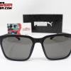 GAFAS PUMA PE0095S Black Mate 2 – Gafas PUMA Ecuador – EyewearLocker
