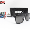 GAFAS PUMA PE0095S Black Mate 3 – Gafas PUMA Ecuador – EyewearLocker