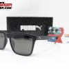GAFAS PUMA PE0095S Black Mate 4 – Gafas PUMA Ecuador – EyewearLocker