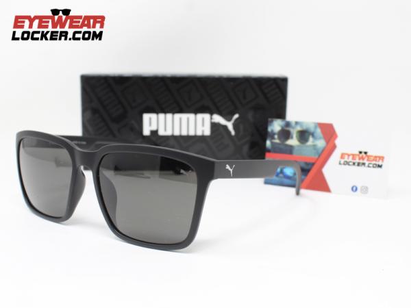 Gafas PUMA PE0095S - Gafas PUMA Ecuador - EyewearLocker.com