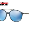 Gafas Armani Exchange AX4069 Blue Flash – Gafas Armani Exchange Ecuador – Eyewearlocker