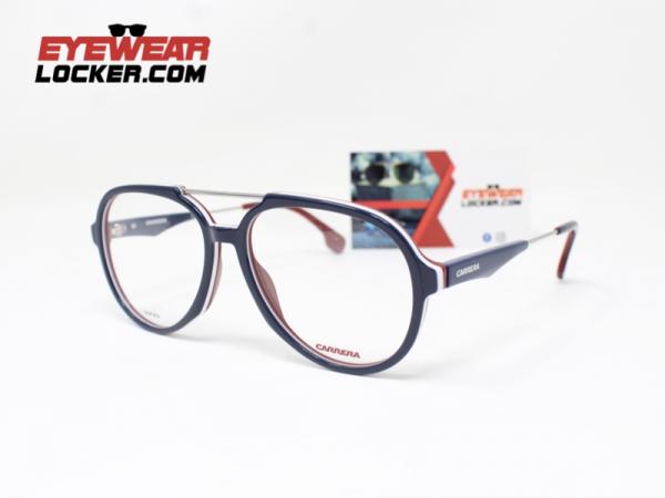 Armazones Carrera CARRERA 1103/V - Gafas Carrera Ecuador - Eyewearlocker.com
