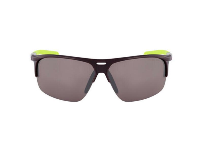 Existencia frecuentemente Dificil  Nike Run X2 Violet - EyewearLocker