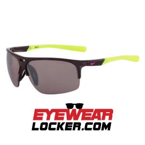 Gafas Nike Run - Gafas Nike Ecuador - Eyewearlocker.com