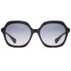 Gafas Ralph Lauren RA5229 Black 1 – Gafas Ralph Lauren Ecuador – Eyewearlocker