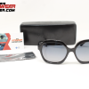 Gafas Ralph Lauren RA5229 Black 2 – Gafas Ralph Lauren Ecuador – Eyewearlocker