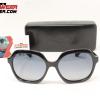 Gafas Ralph Lauren RA5229 Black 3 – Gafas Ralph Lauren Ecuador – Eyewearlocker