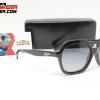 Gafas Ralph Lauren RA5229 Black 4 – Gafas Ralph Lauren Ecuador – Eyewearlocker