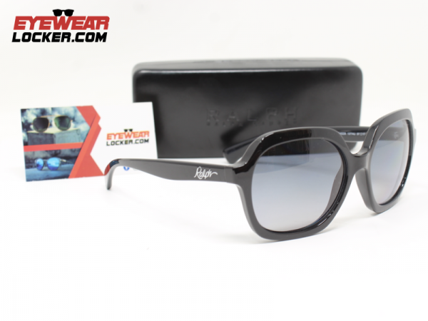 Gafas Ralph Lauren RA5229 - Gafas Ralph Lauren Ecuador - Eyewearlocker.com