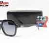 Gafas Ralph Lauren RA5229 Black 5 – Gafas Ralph Lauren Ecuador – Eyewearlocker