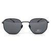Gafas Lacoste L206SPC Black – Gafas Lacoste Ecuador – EyewearLocker