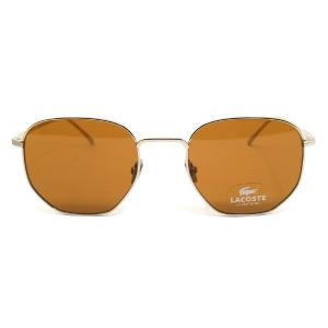 Gafas Lacoste L206SPC- Gafas Lacoste Ecuador - EyewearLocker.com
