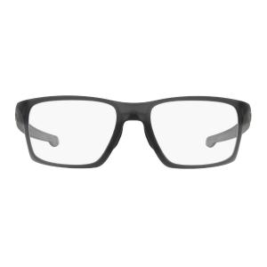 Armazones Oakley Litebeam - Armazones Oakley Ecuador - Eyewearlocker.com